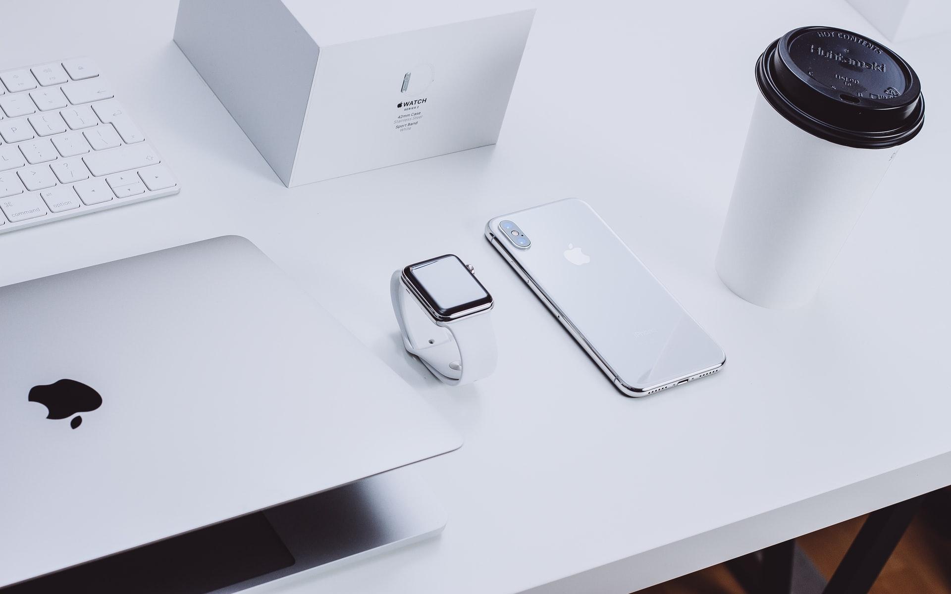 From Apple to Avon: six inspiring marketing successes